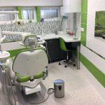 Stomatológ Hlohovec - dentálna hygiena