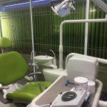 Stomatológ Hlohovec - dentálna hygiena ambulancia