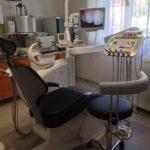 Stomatológ Hlohovec - chirurgické vyšetrenie